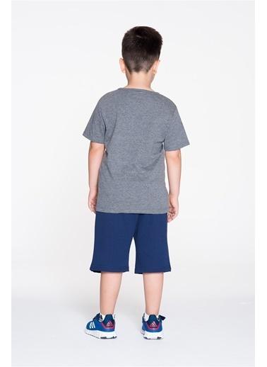Tişört-Colorinas